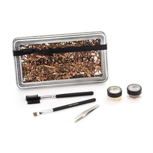 Picture of Tame Your Brows Kit with Lucca Eye Shadow