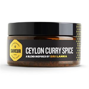 Picture of Ceylon Curry Spice (45g/1.6oz)